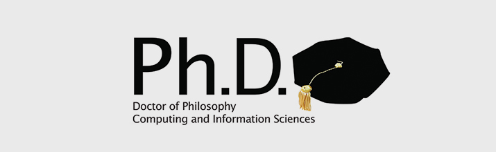 PHD, Doctor of Philosophy