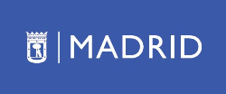logo Madrid2016